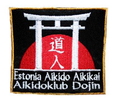 Dojin_logo